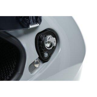AGV K6 Integralhelm Einfarbig günstig online bestellen