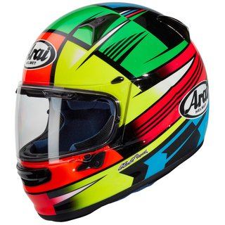 Arai Profile-V Rock Helm