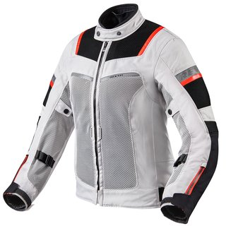 Revit Tornado 3 Ladies Damen-Jacke