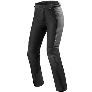 Revit Ignition 3 Ladies Damen Motorrad Leder-Hose