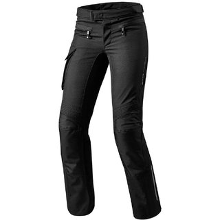 Revit Enterprise 2 Ladies Damen Motorrad-Hose