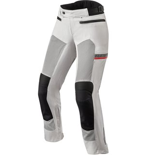 Revit Tornado 3 Ladies Damen Motorrad-Hose