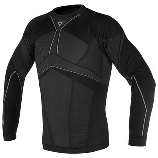 Dainese D-Core Aero Tee LL Funktions-Shirt langarm...