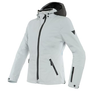 Dainese Mayfair Lady D-Dry Damen Jacke