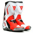 Dainese Torque 3 Out Lady Damen Stiefel