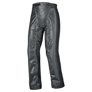 Held Clip-in Rain Base Regen-Hose schwarz
