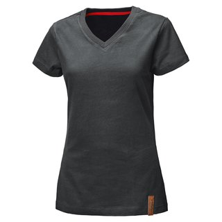 Held T-Shirt Bikers Damen-T-Shirt