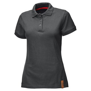Held Polo-Shirt Bikers Damen Polo-Shirt