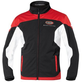 Held Team Softshell-Jacke