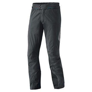 Held Clip-in GTX Base Gore-Tex Regen-Hose