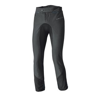 Held Clip-in Thermo Base Softshell-Hose