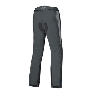 Held Clip-in GTX Evo Base Gore-Tex Damen Regen-Hose