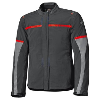 Held Clip-in GTX Evo Top Gore-Tex Regen-Jacke