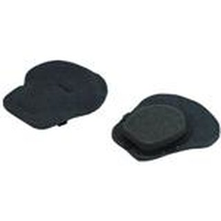 Shoei EAR PAD B XR-1100, Qwest