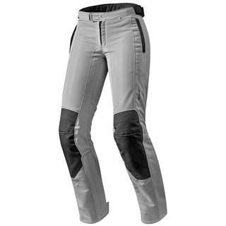 Revit AIRWAVE 2 LADIES Damenhose silber