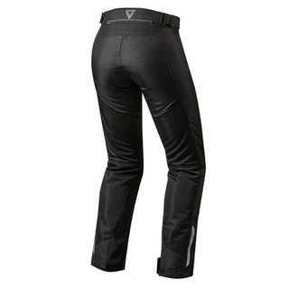 Revit AIRWAVE 2 LADIES Damenhose schwarz