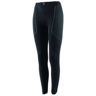 Dainese D-Core Thermo Pant Long Damen Funktionshose...