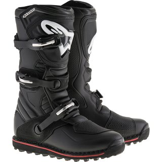 Alpinestars Tech T Trial-Stiefel
