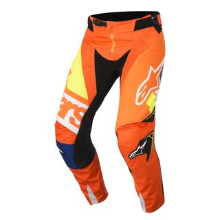 Alpinestars Techstar Factory Motocross-Hose