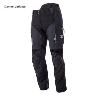 Stadler 4All Pro Damen-Hose Gore-Tex