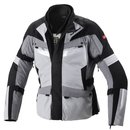 Spidi Alpentrophy H2Out Jacke