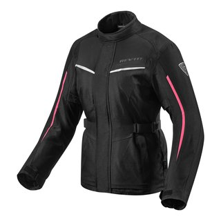 Revit Voltiac 2 Ladies Jacke