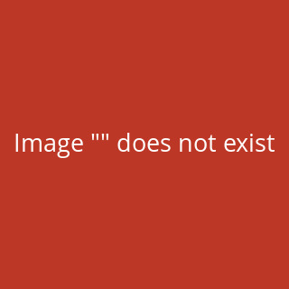 Held Hardtack Motocross Handschuh schwarz orange