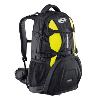 Held Adventure Evo Rucksack
