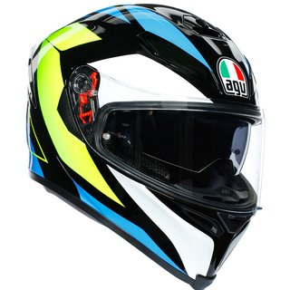 AGV K5 S Core Helm
