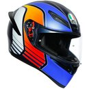 AGV K1 Power Helm